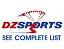 DZS Complete List