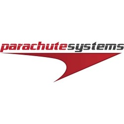 Parachute Systems