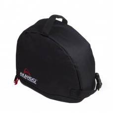Padded Helmet Bag