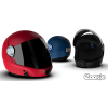 Cookie G4 Helmet