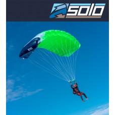 Aerodyne Solo