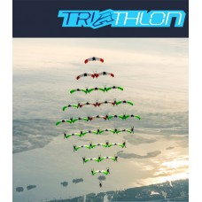 Aerodyne Triathlon