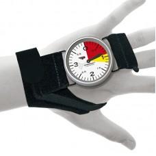 Parasport Aeronaut Sport Altimeter