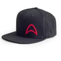 Akando Baseball Cap