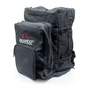 Akando Rig Bag