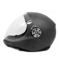 Bonehead Aero Helmet