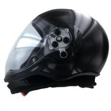 Bonehead Dynamic Helmet