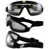 Birdz Wing Goggles