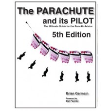 The Parachute & Its Pilot Book