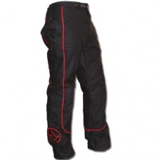 Comfort Freefly Stock Pants