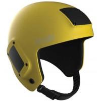 Cookie Fuel Helmet