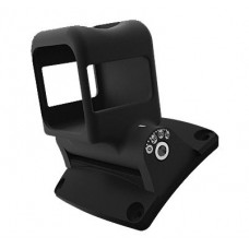 Cookie Go Pro Hero 4 Session Mount