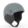 Cookie M3 Impact-Rated Helmet