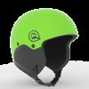 Cookie M3 Impact-Rated Helmet