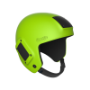 Cookie Fuel Helmet