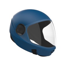 Cookie G3 Helmet