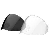 Replacement Visors