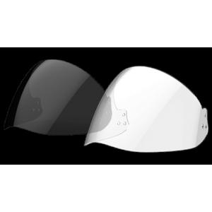 Replacement Visors