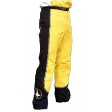 Custom Freefly Pants