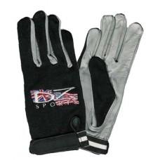 DZ Sports Gloves