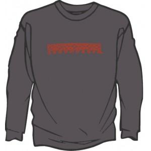 Groundrush Freefly Tribal Tshirt