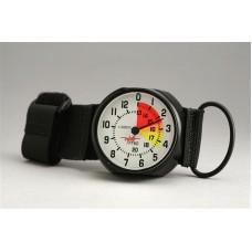 FT60 Altimeter