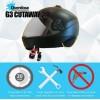 Overdose G3 Cutaway System