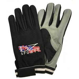 DZ Sports Winter Gloves