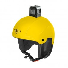 Parasport Gopro Session Low Profile mount