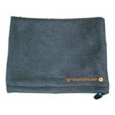 Groundrush Fleece Neckwarmer