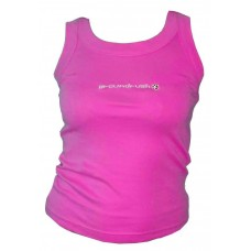 Groundrush Racerback Vest