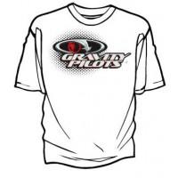 Opening Shock Gravity Pilots Tshirt