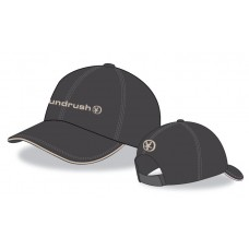 Groundrush Baseball Cap