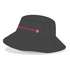 Groundrush Bucket Hat