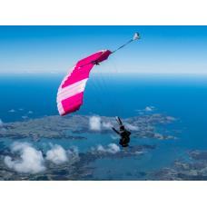 Icarus JFX2
