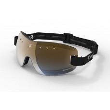 Kroops 13-Five Goggles