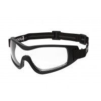 Kroops Arch Goggles