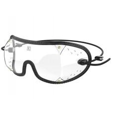 Kroops DZ II Goggles