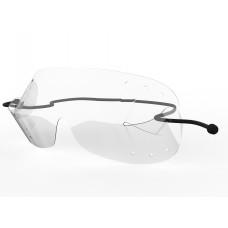 Kroops Flexi-fold Goggles