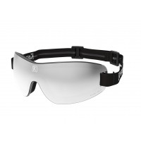 Kroops IK91 Goggles