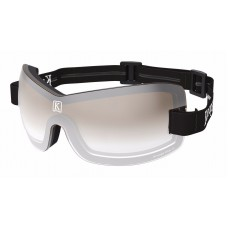 Kroops Otter Goggles