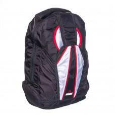 Mini Rig Bag