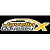 Javelin Odyssey