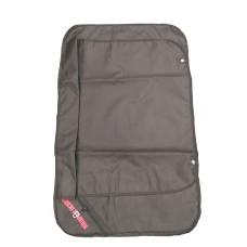 Packing Mat