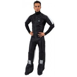 Formation Skydiving (FS) Suits