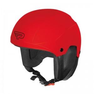 Parasport Z1 Jed-A Pro Helmet