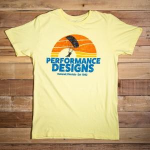 PD Endless Summer Tshirt