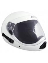Fullface Helmets