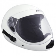 Phantom XV Helmet