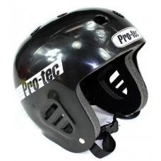Pro-Tec Helmet